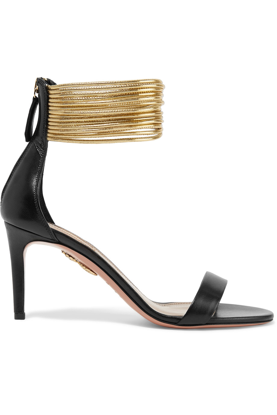 Aquazzura leather sandals.jpg