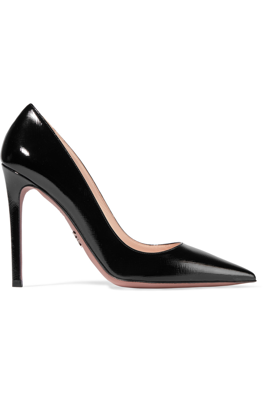 PRADA leather pumps.jpg