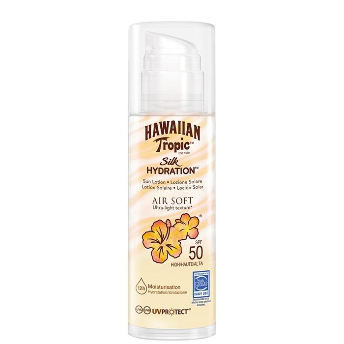 Hawaian Tropic - silk hydration air soft.jpeg