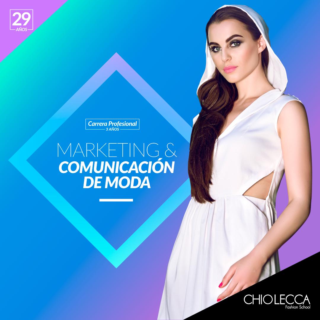MarketingComModa_CP_MARZO17_Post.png