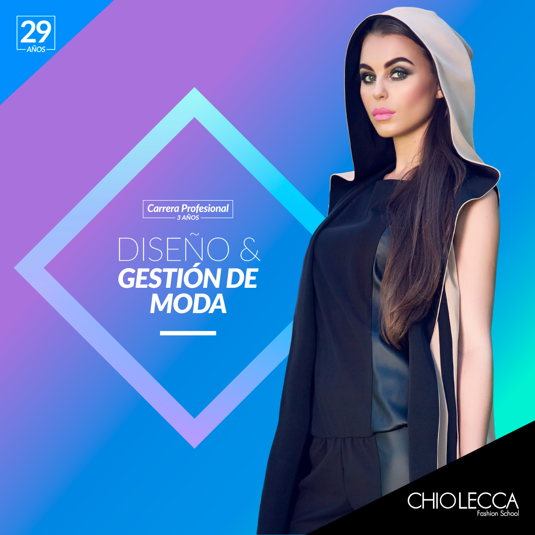 DiseñoGestionModa_CP_MARZO17_Post (1).png