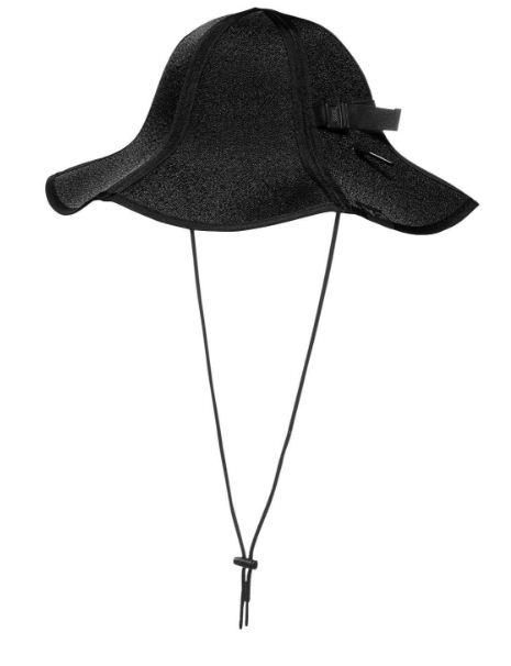 Bucket Hat Y-3.JPG