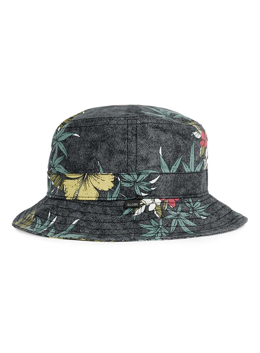 TOPMAN bucket hat.jpg