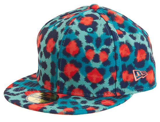 kenzo-x-new-era-leopard-print-fitted-baseball-blue-cap-hat_2.jpg