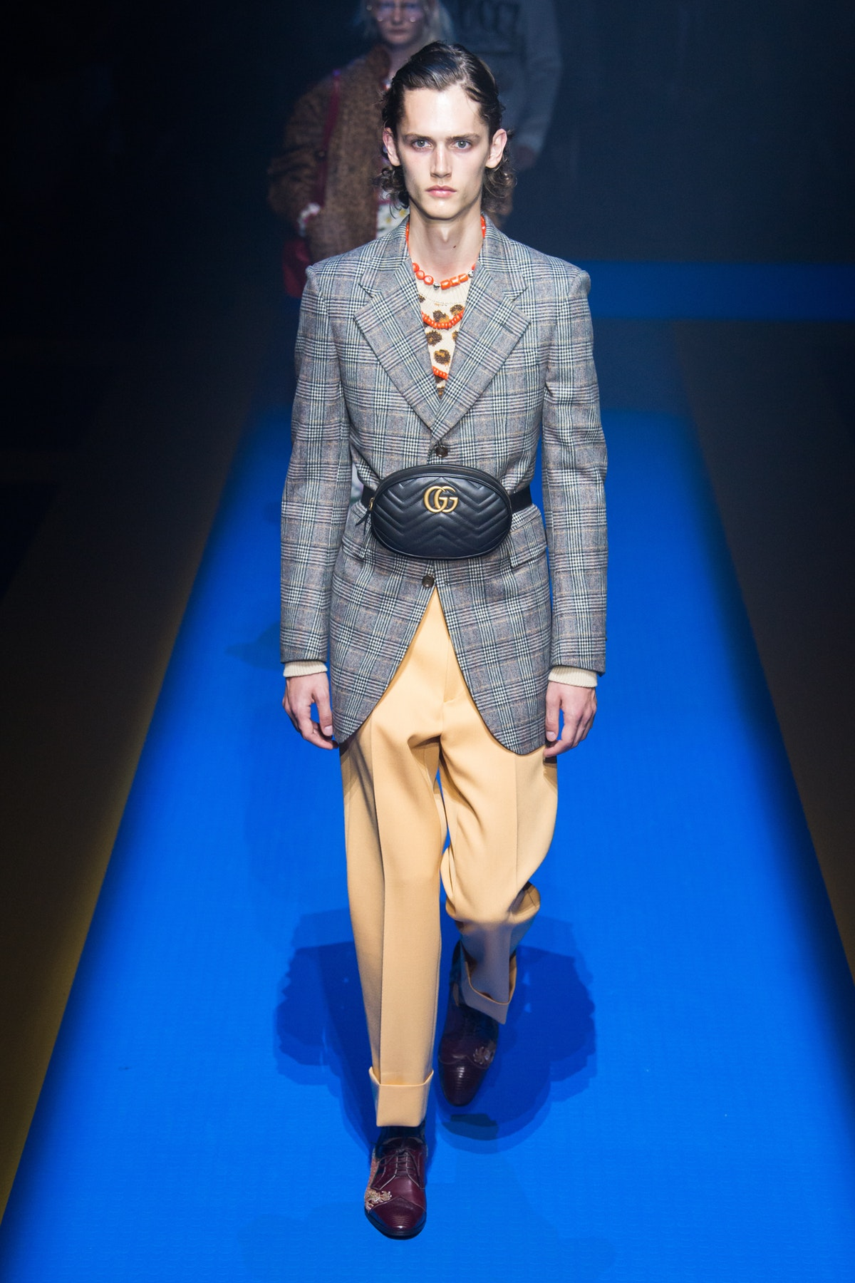 gucci_look_4_ready_to_wear_spring_2018.jpeg