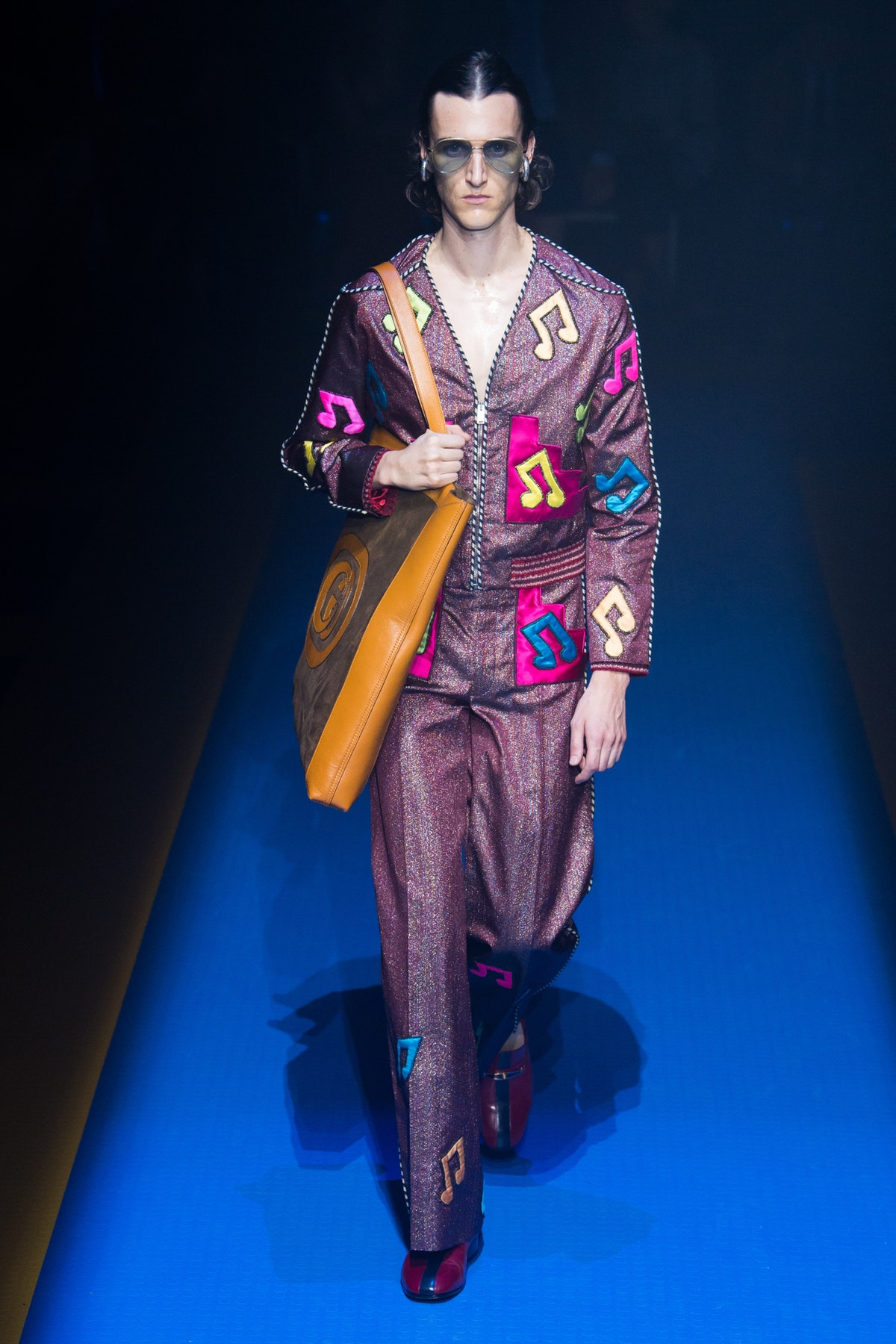 gucci_look_7_ready_to_wear_spring_2018.jpeg