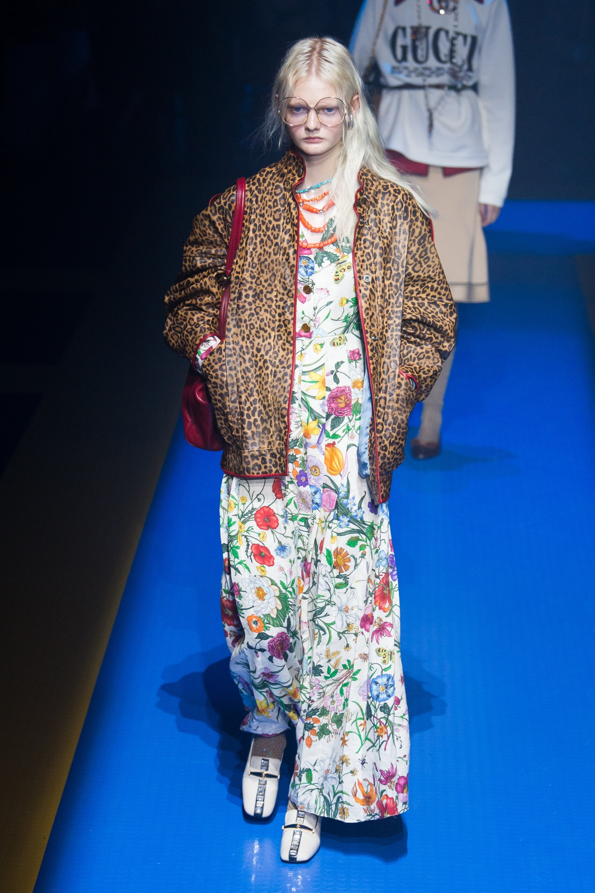 gucci_look_5_ready_to_wear_spring_2018.jpeg