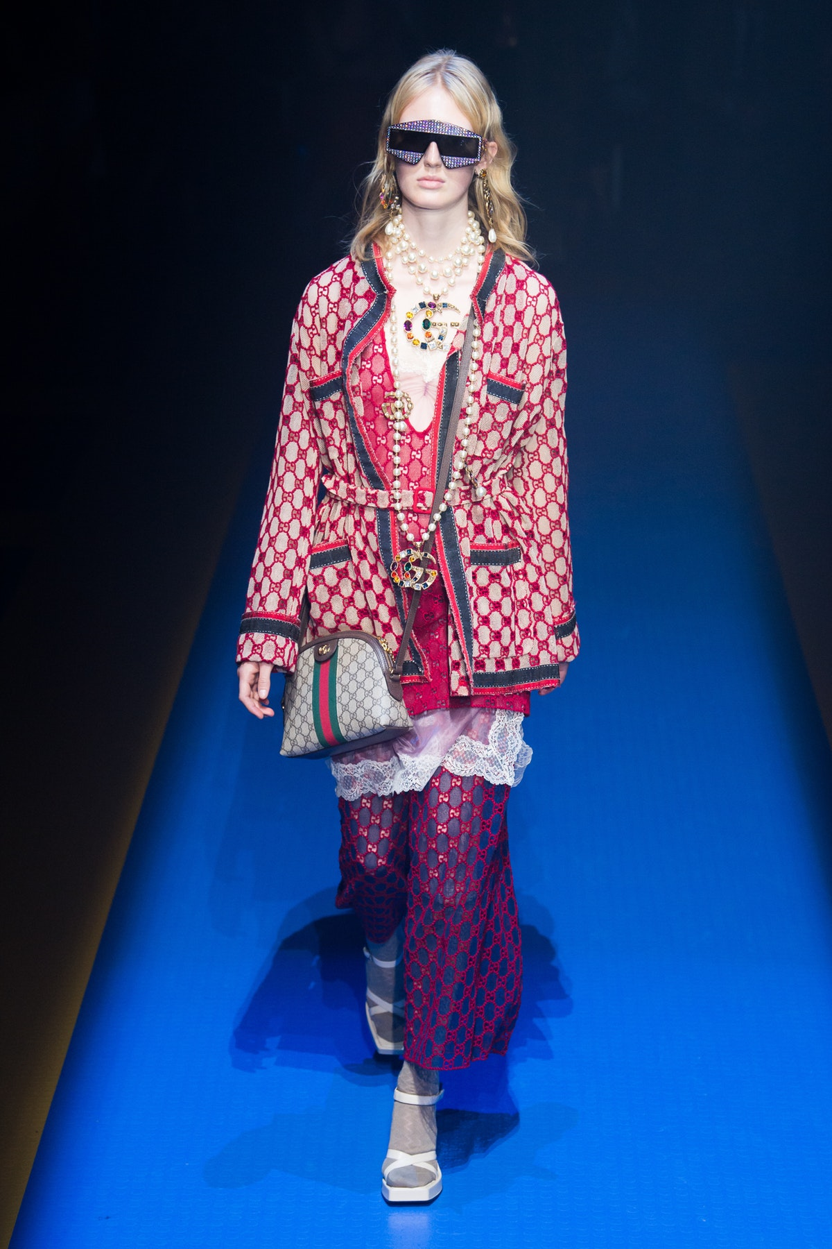 gucci_look_9_ready_to_wear_spring_2018.jpeg