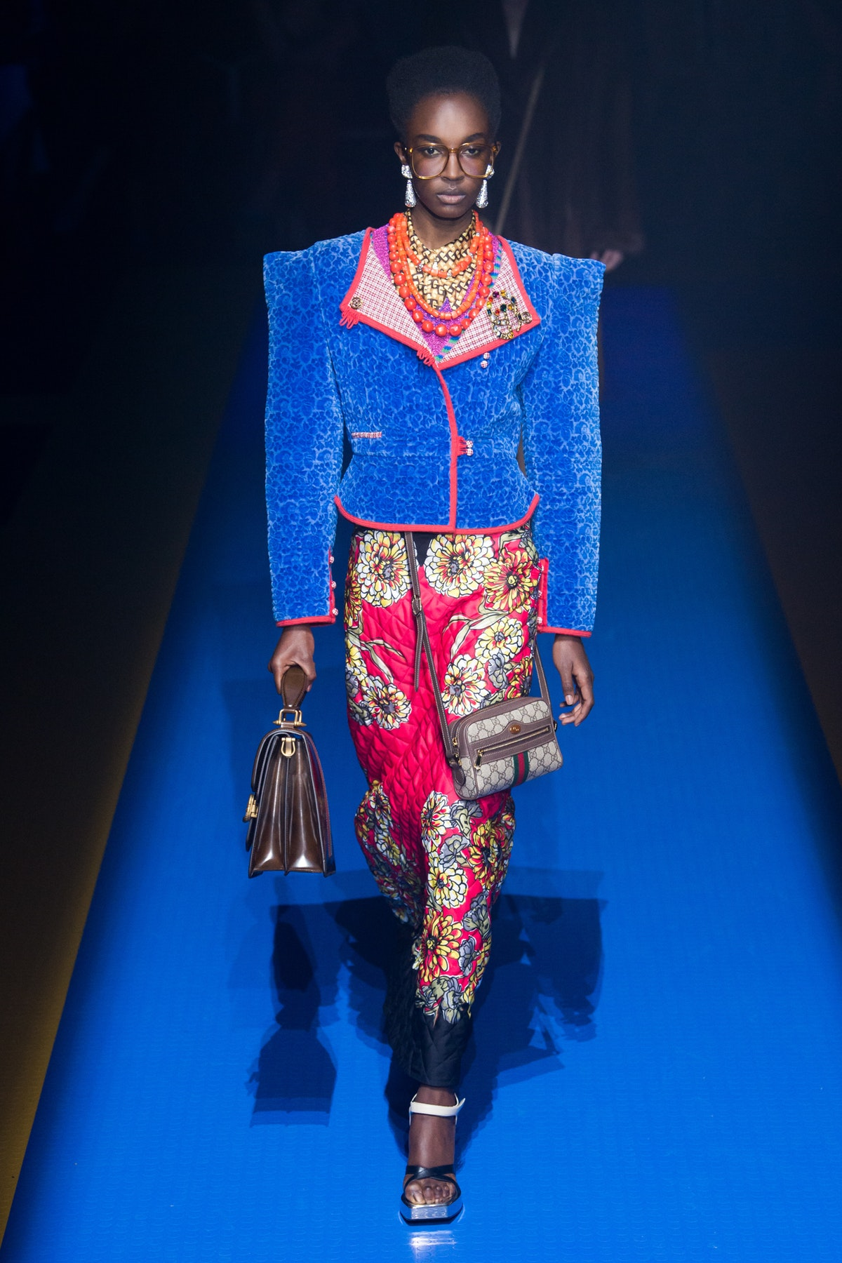 gucci_look_16_ready_to_wear_spring_2018.jpeg