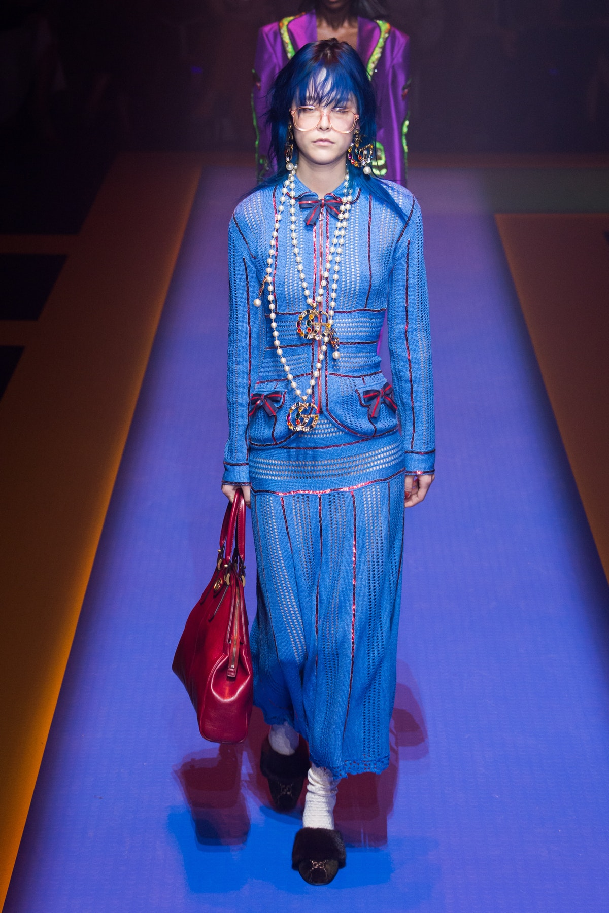 gucci_look_31_ready_to_wear_spring_2018.jpeg
