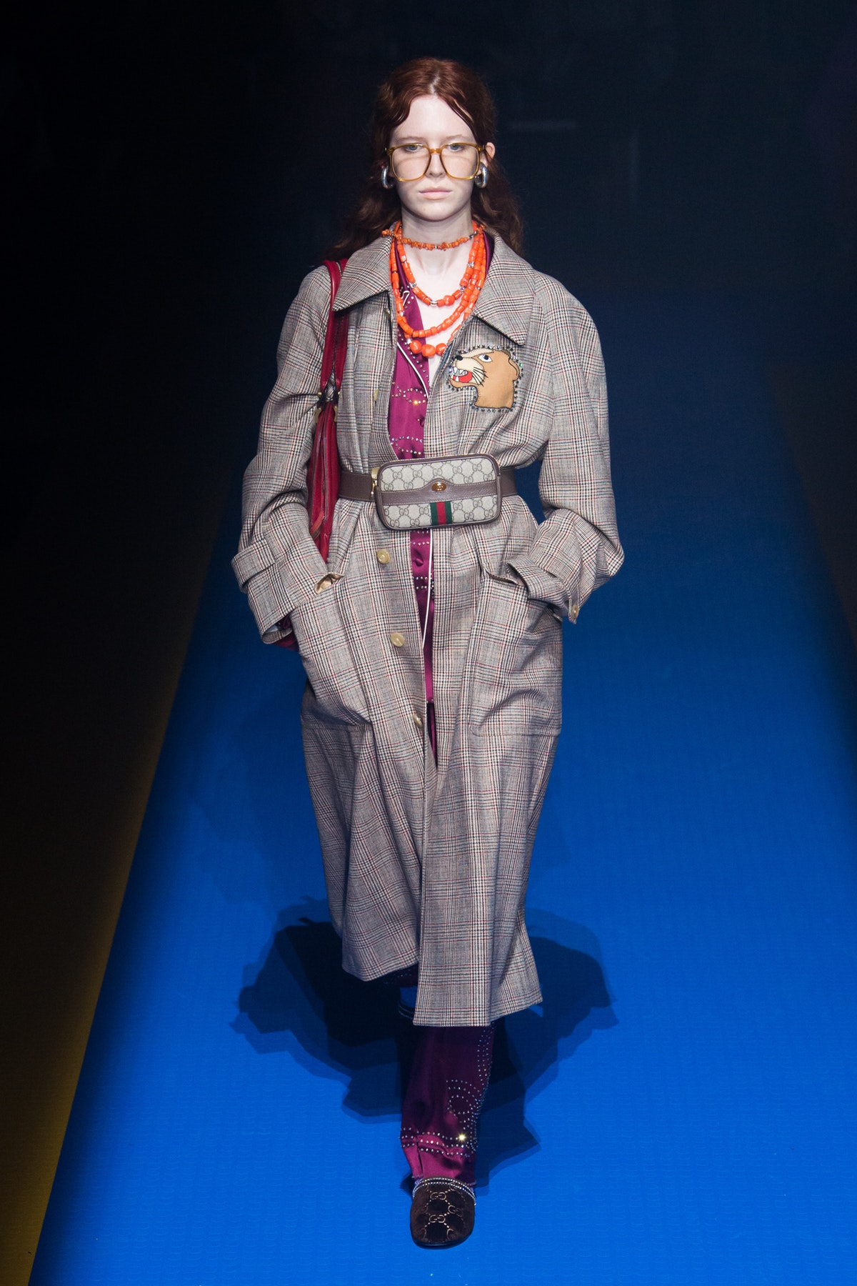 gucci_look_35_ready_to_wear_spring_2018.jpeg