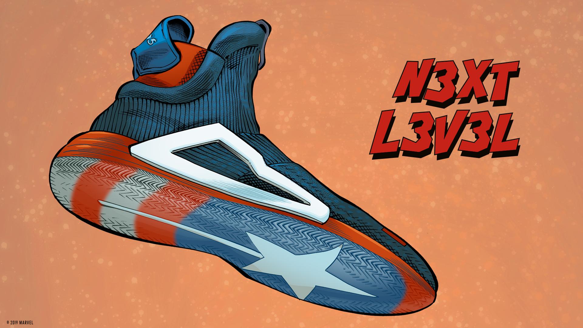 adidas_Marvel_John_Wall_FTW 4.jpg