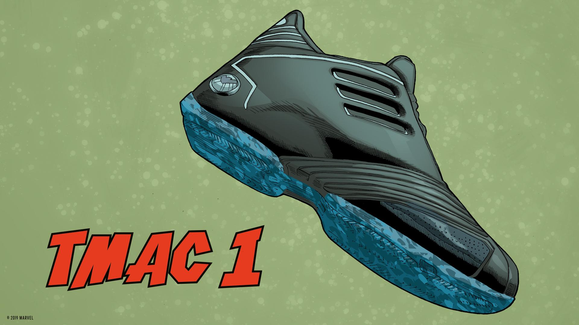 adidas_Marvel_T-Mac_FTW 4.jpg