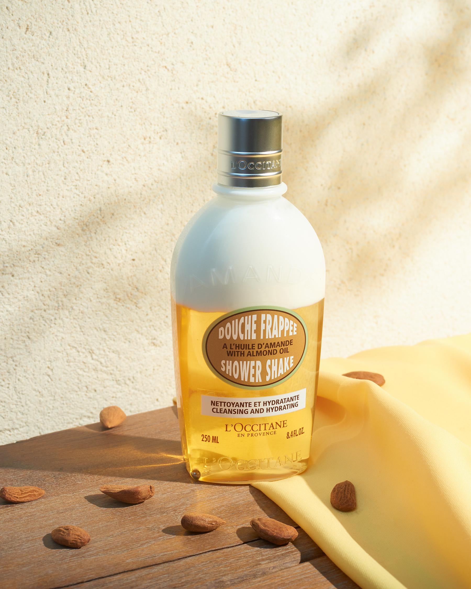 Almond Shower Shake.jpg
