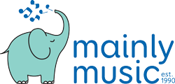 mainy music.png
