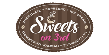 SWEETS ON 3RD