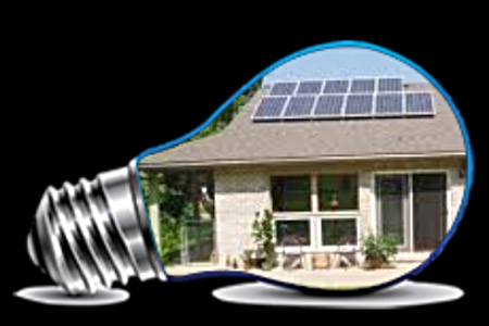 Solar-panel-cleaning (2).png