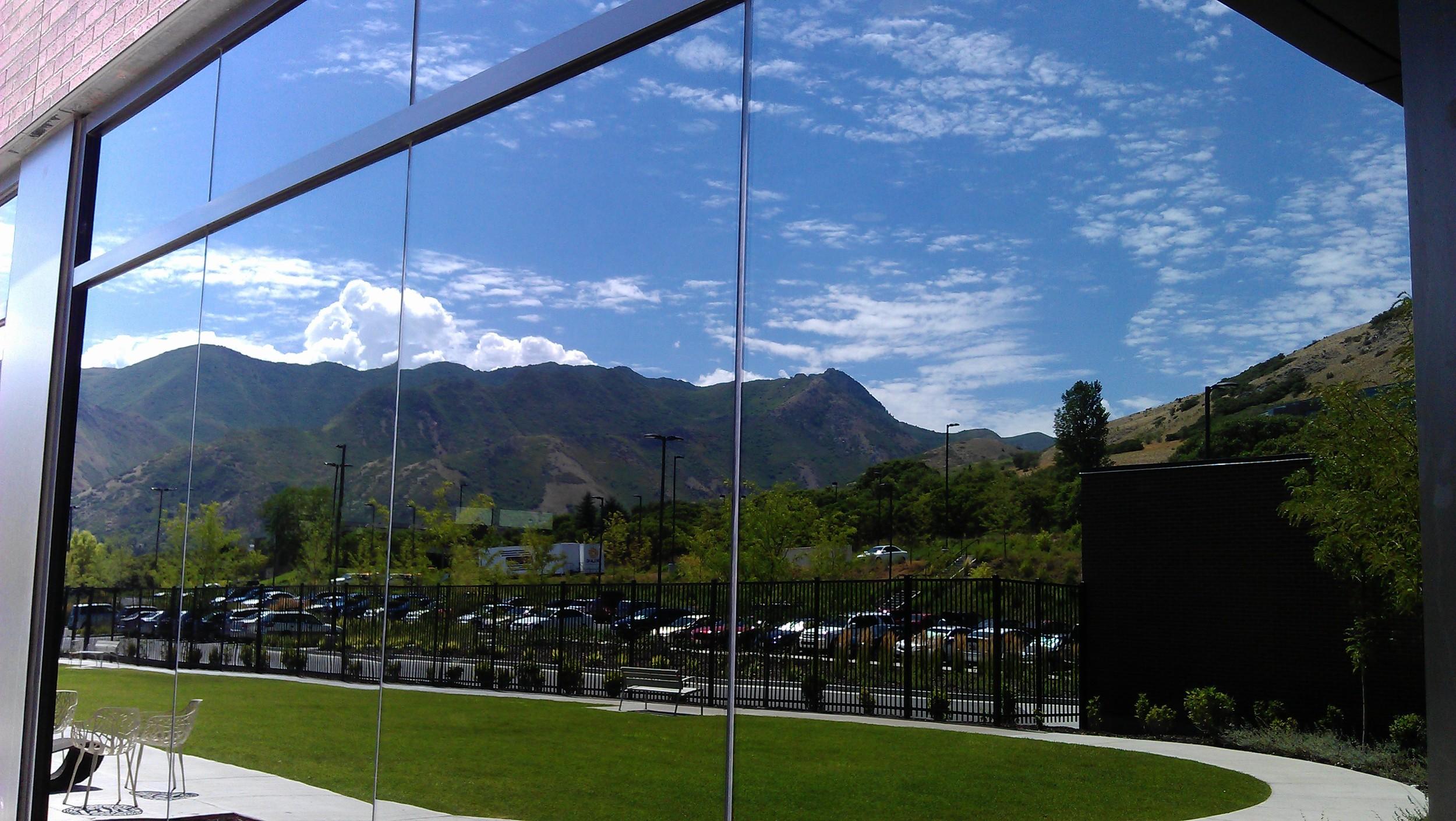 uni mountain reflection.jpg