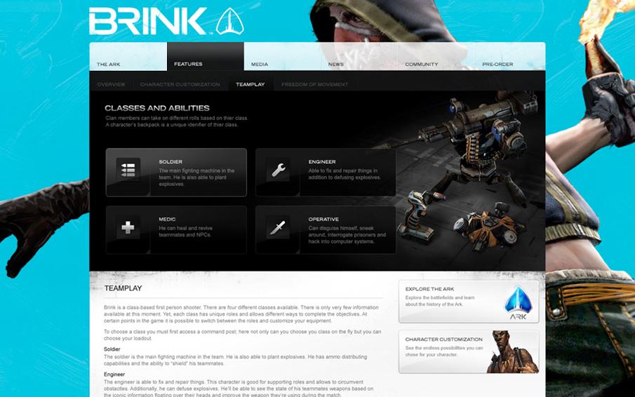 _0002s_0001_brink_features_Rev2_o.jpg