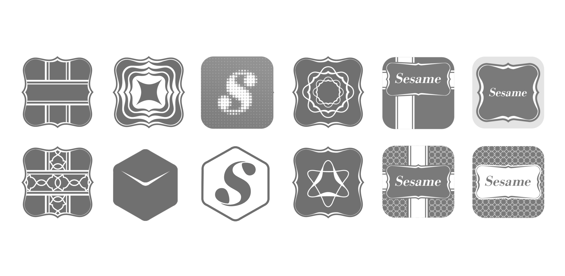 logo_layout_rev1.png