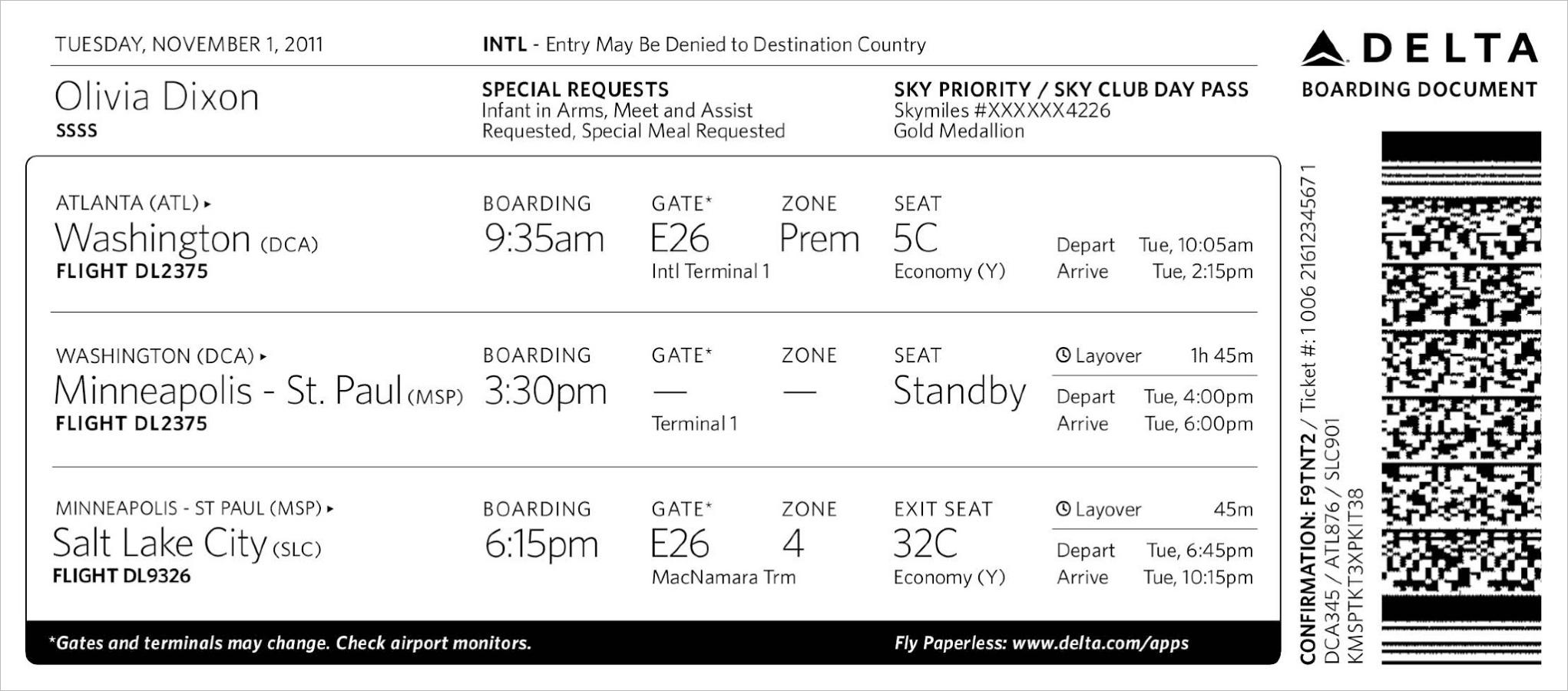DL_boardingPass_kt233_o.png