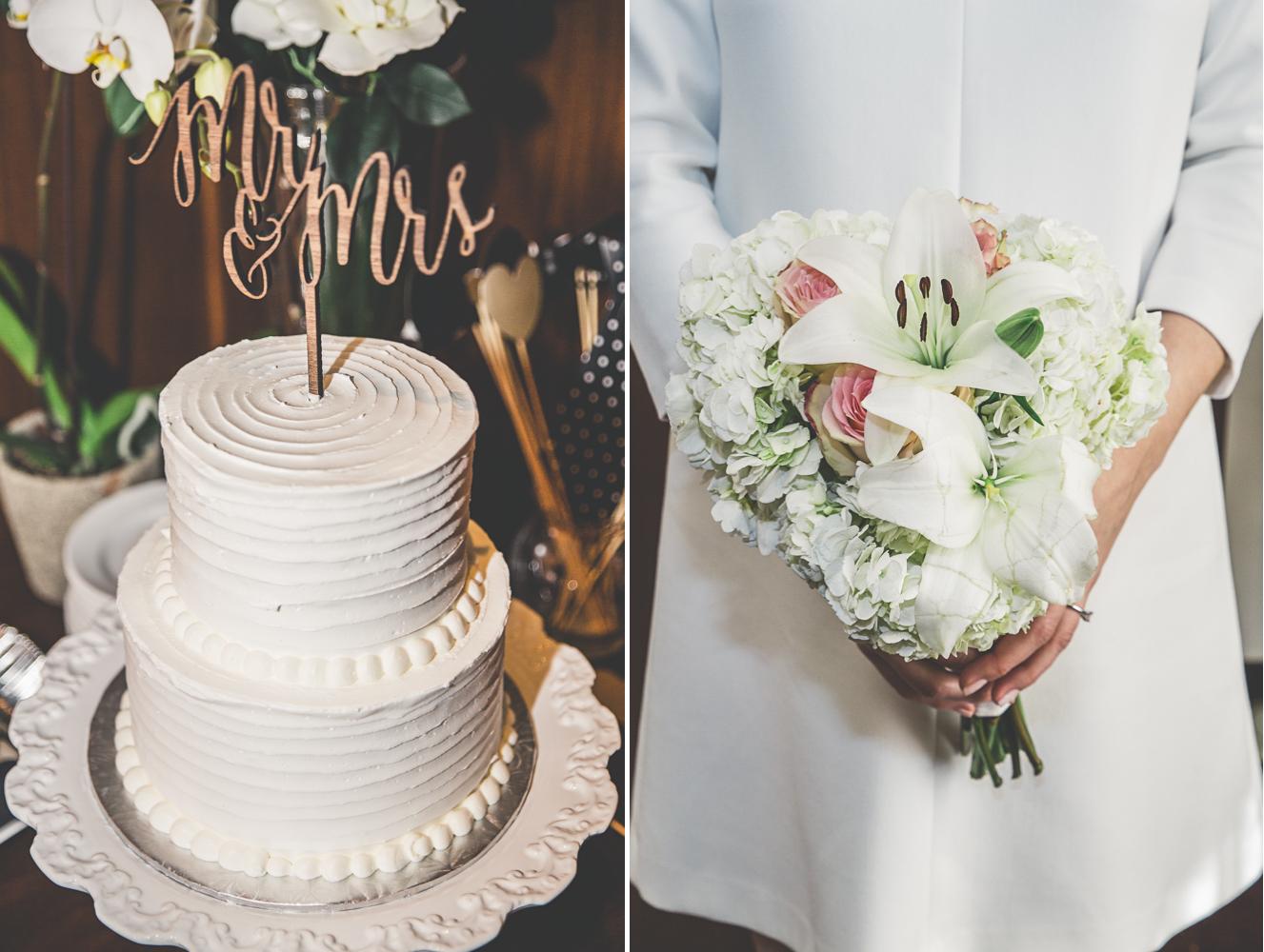 cake-bouquet.jpg