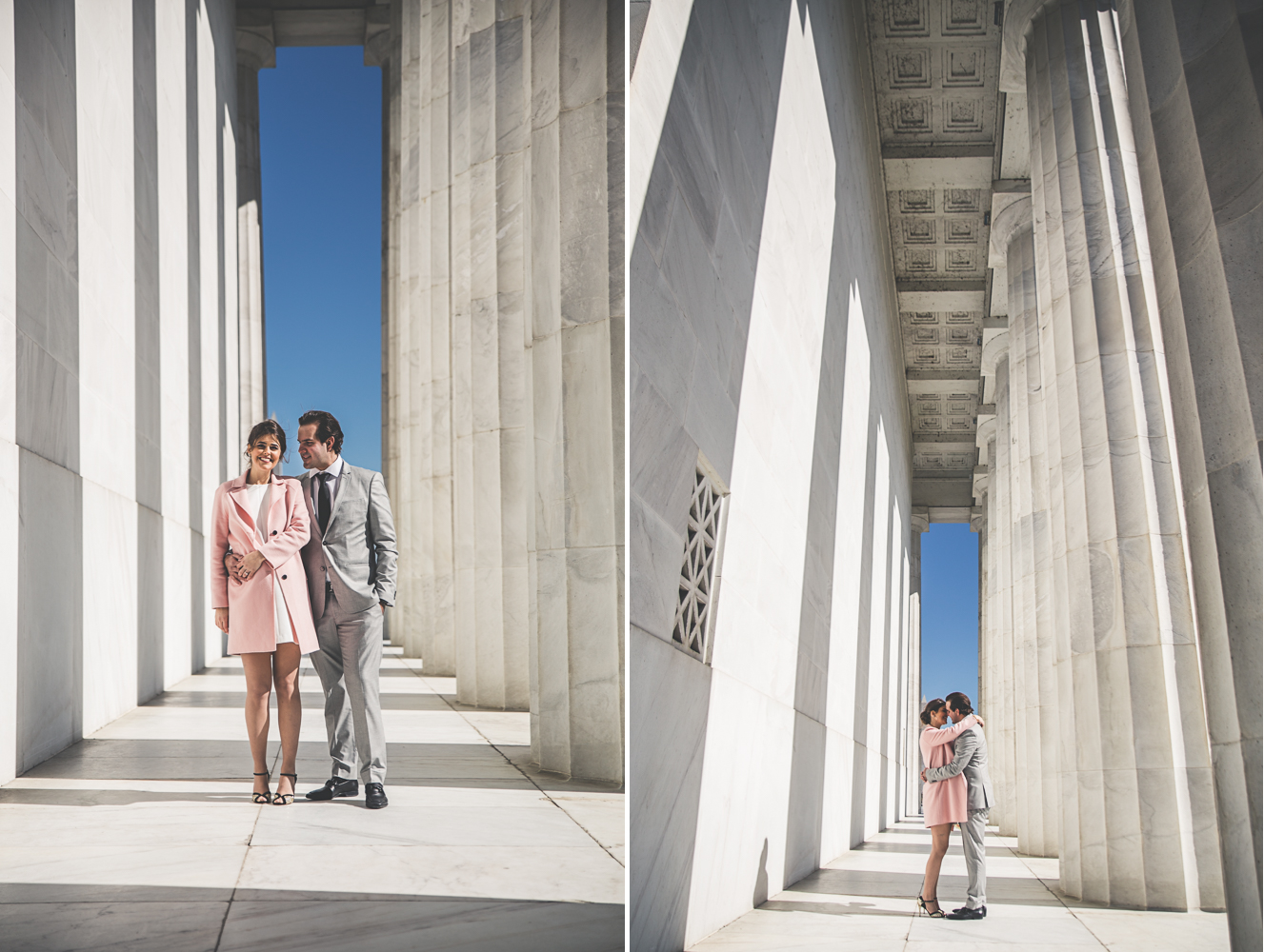 lincoln-memorial-wedding.jpg