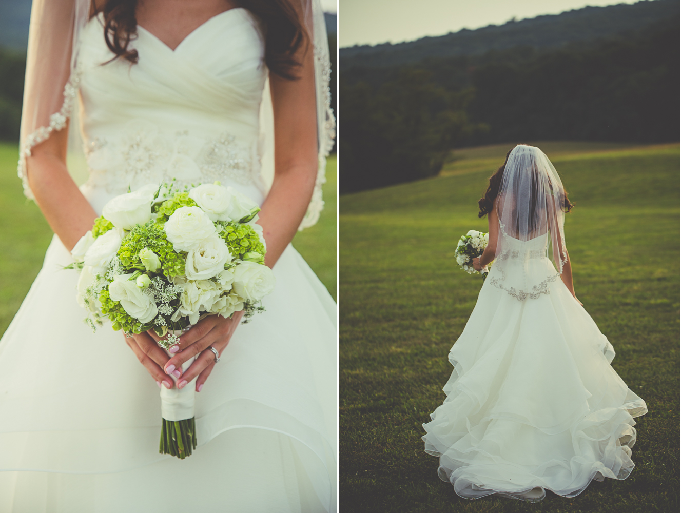 bride dress bouquet.jpg