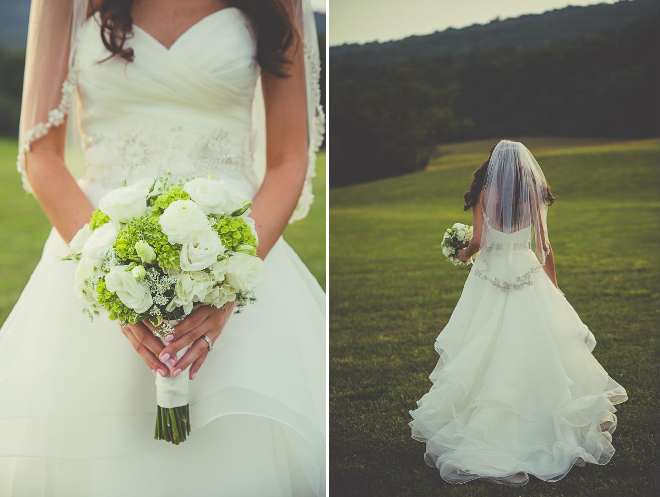 bride dress bouquet.jpg