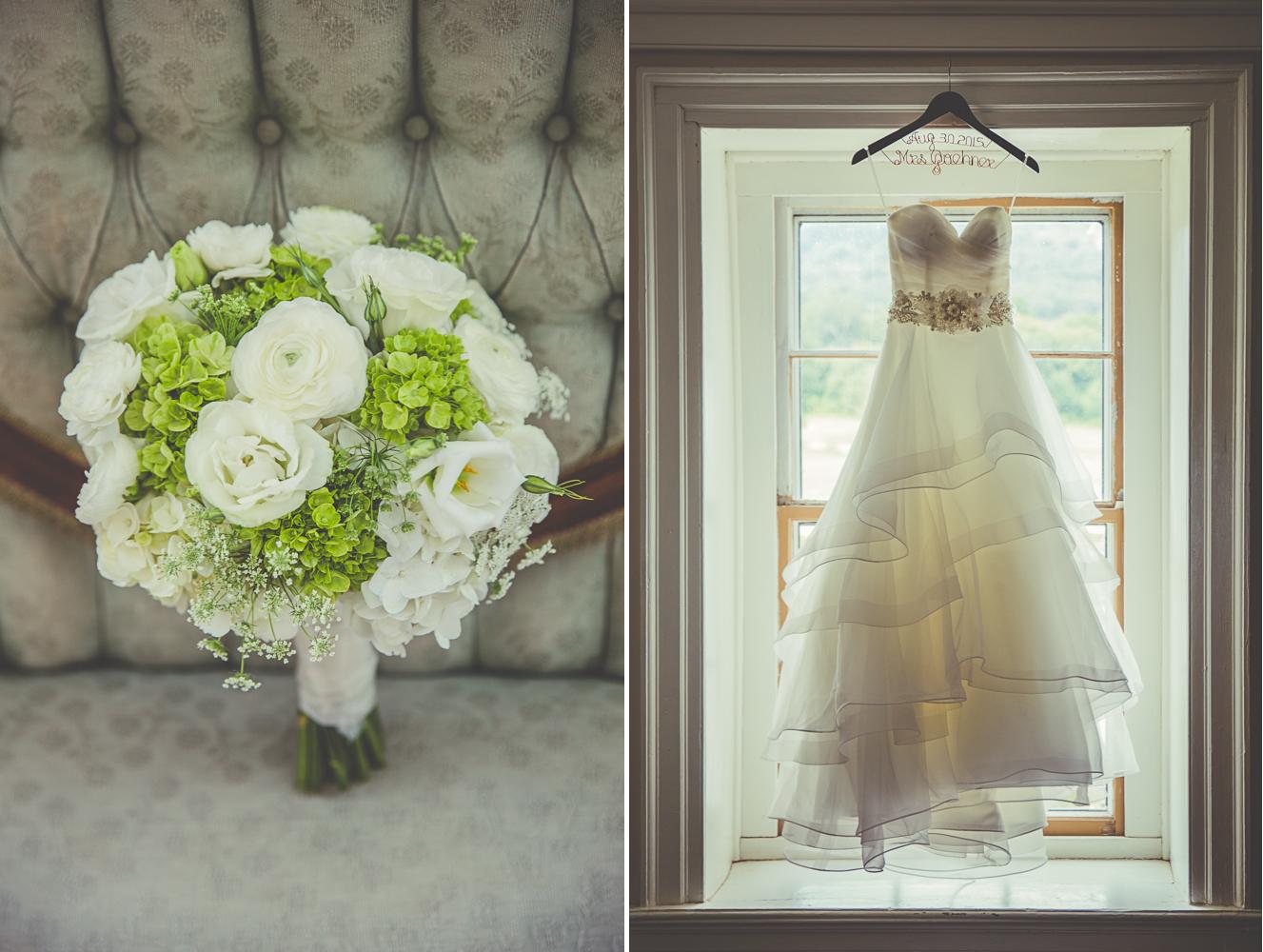 wedding dress bouquet.jpg