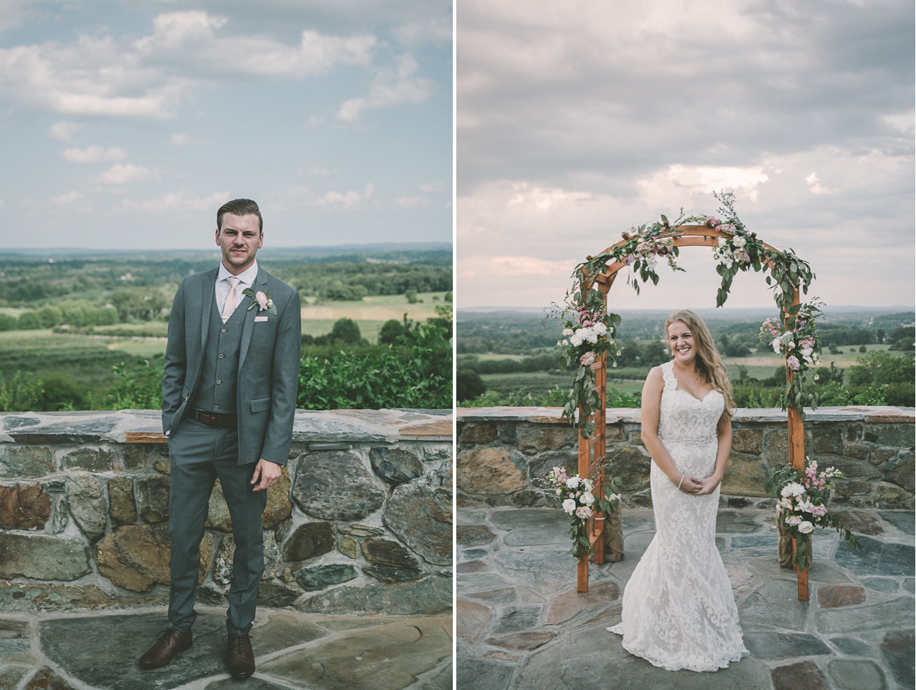 groom bride portrait bluemont vineyard.jpg
