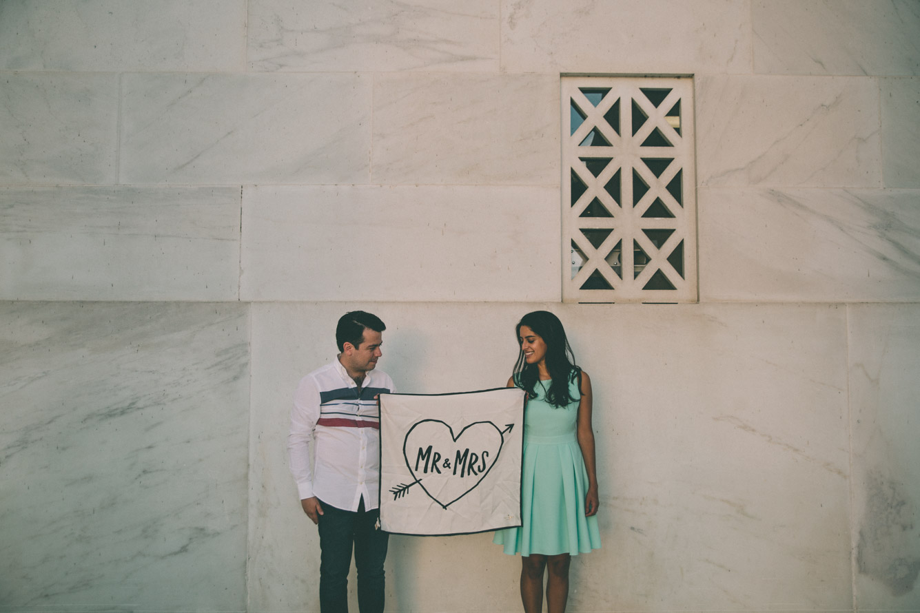 engagement session washington dc mall lincoln memorial mr and mrs idea.jpg