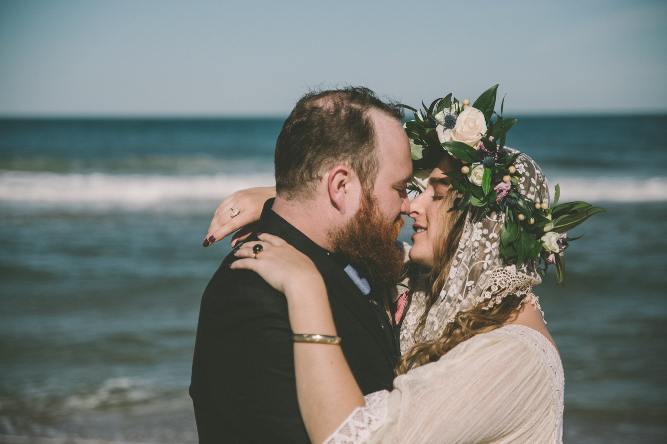 beach wedding bride and groom.jpg