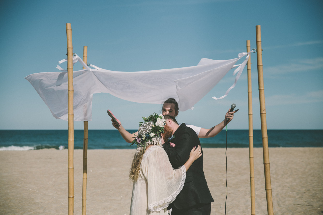 beach wedding kiss shot.jpg