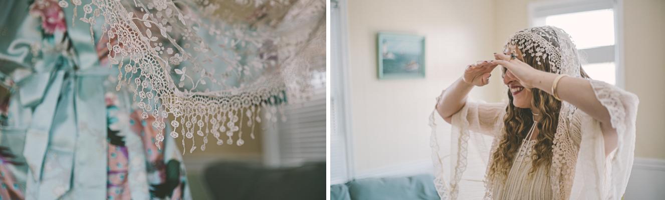 bride vintage veil.jpg