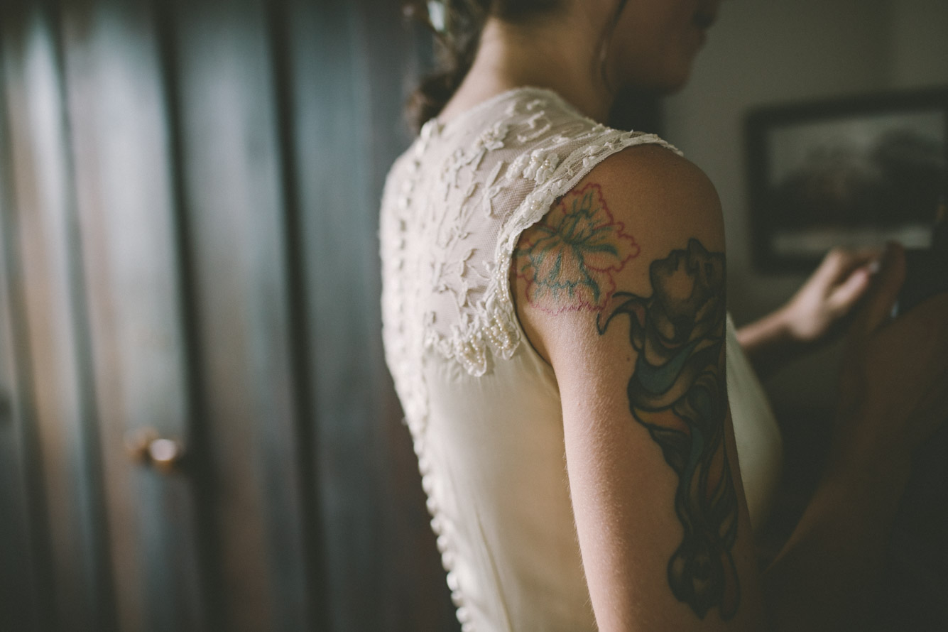 bride tattoos.jpg