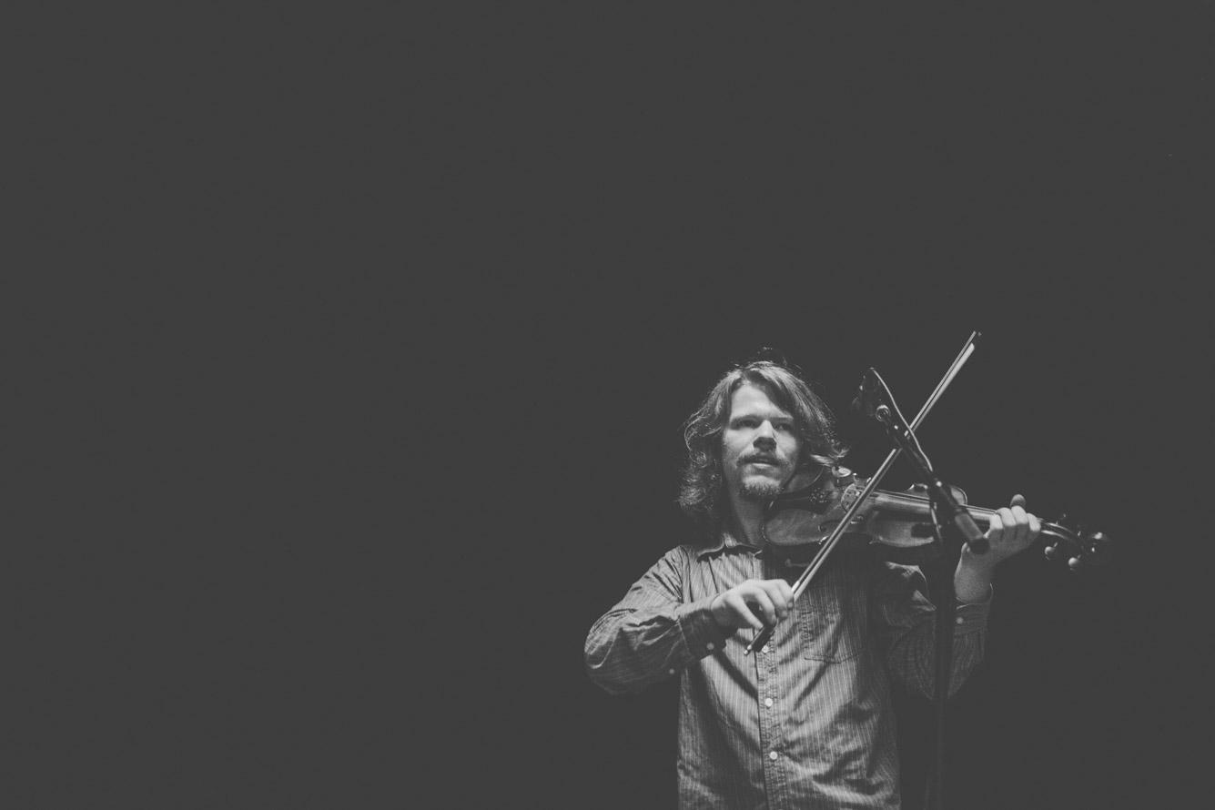playing violino.jpg