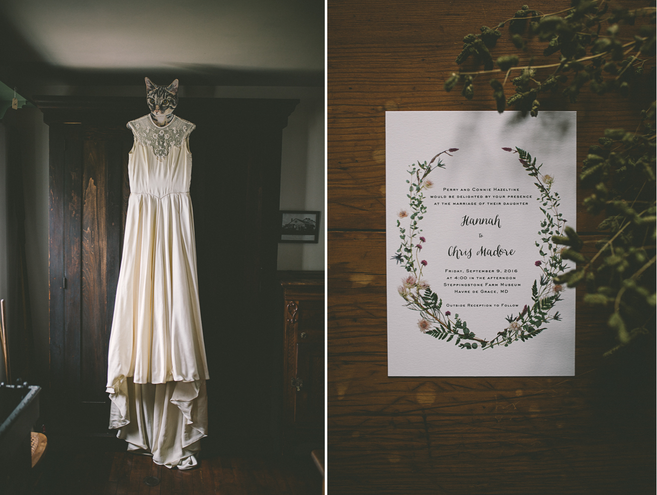 wedding dress invitation.jpg