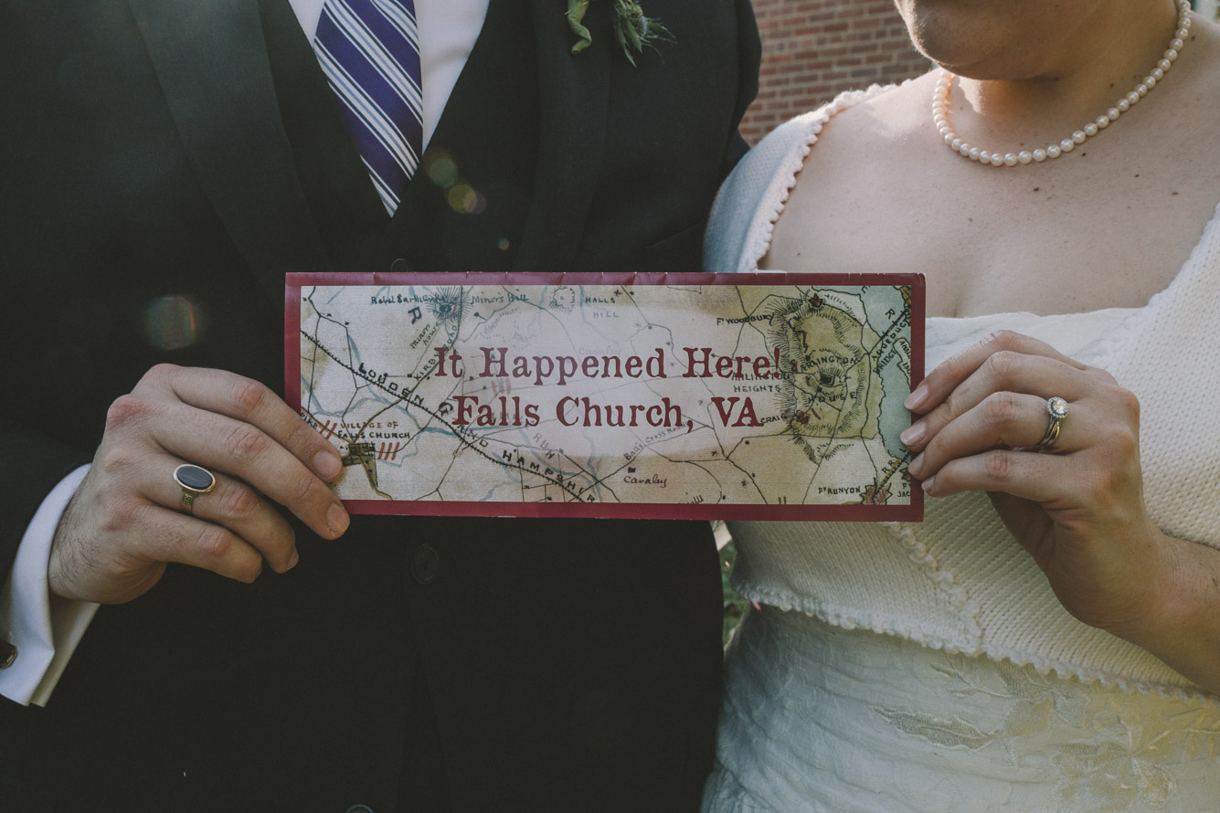 cherry hill farmhouse wedding sign.jpg