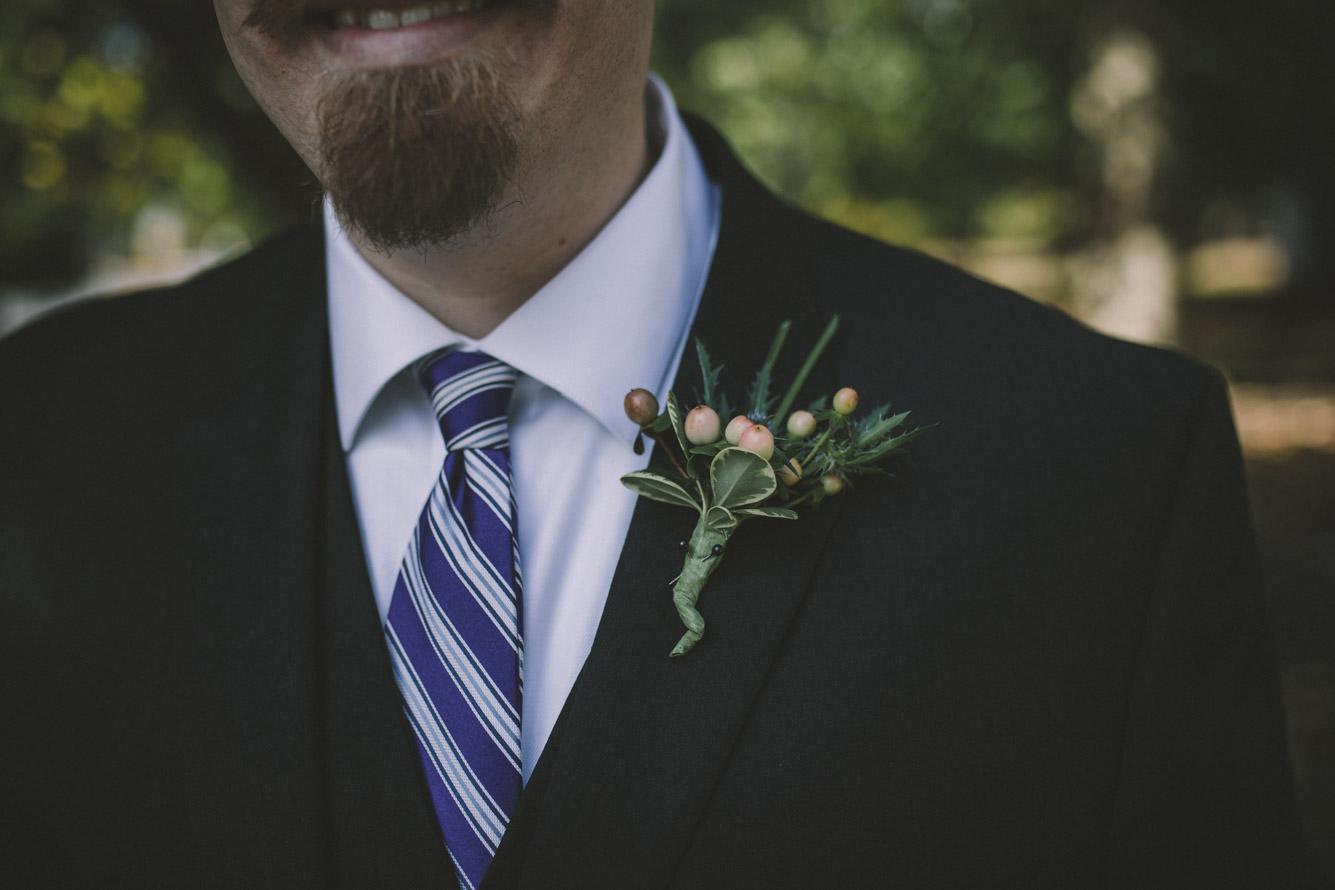 groom boutenier.jpg
