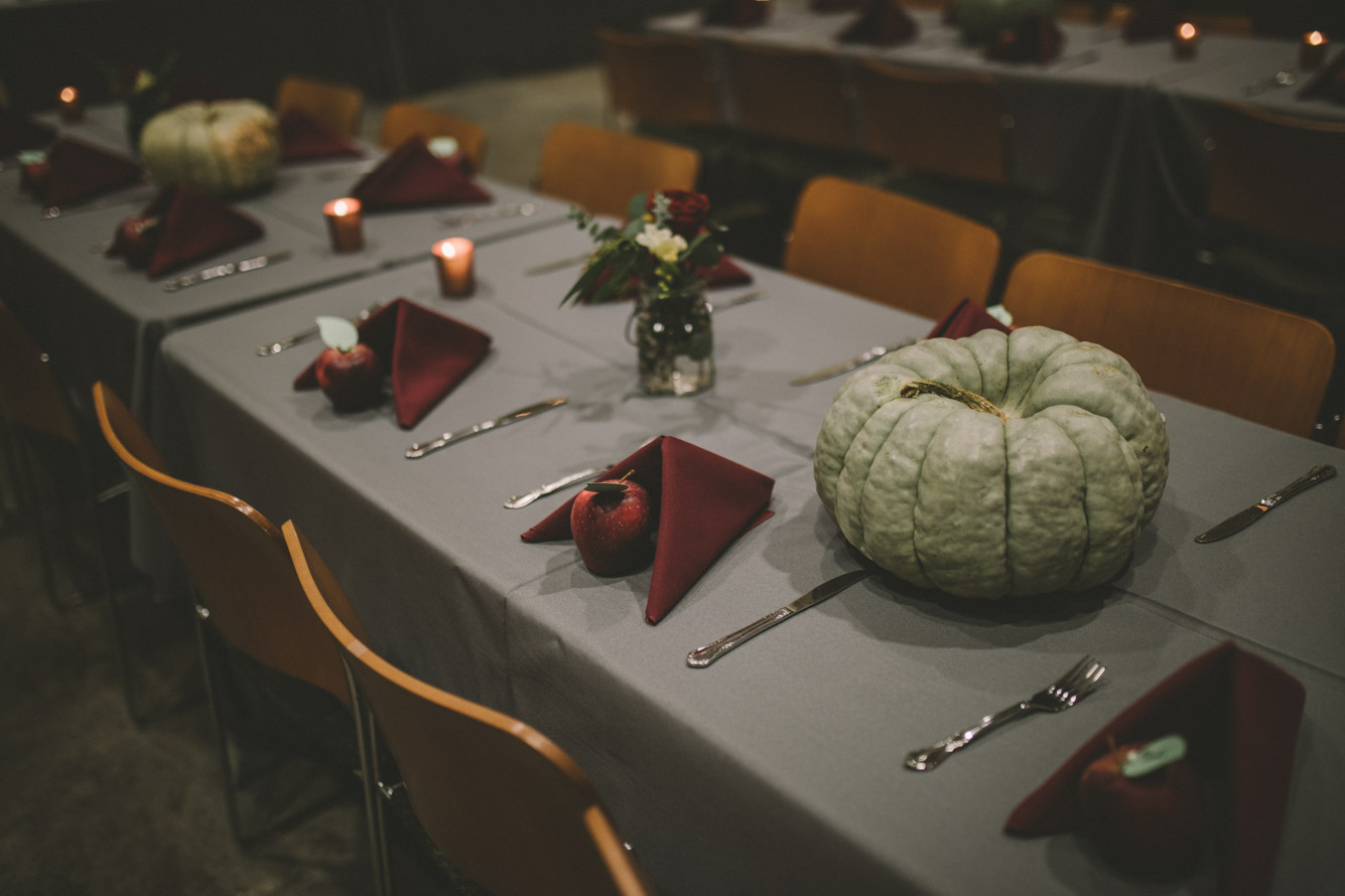 cylburn arboretum baltimore wedding table pumpkin.jpg