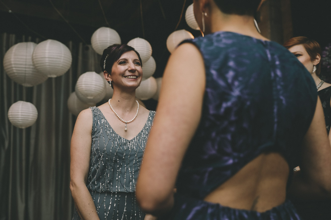 Barbara O Photography pop up distillery dc wedding bride.jpg