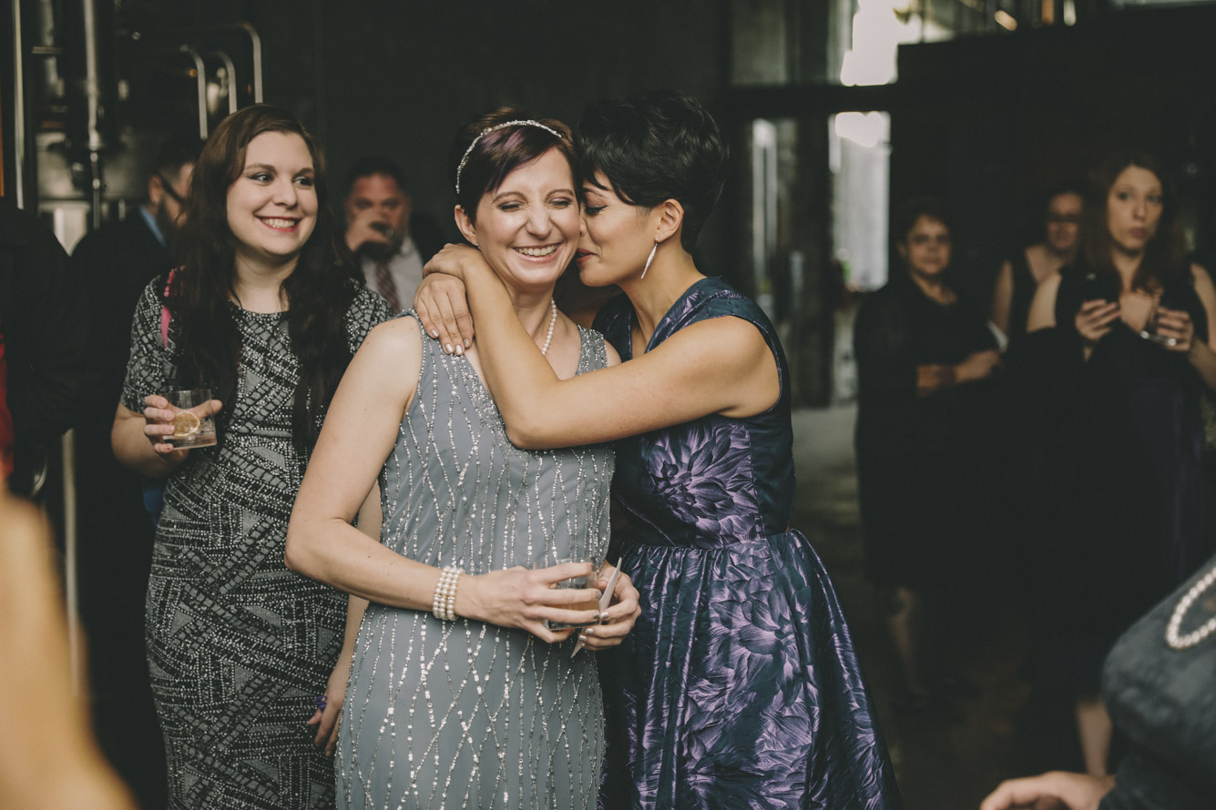 Barbara O Photography pop up distillery dc wedding.jpg