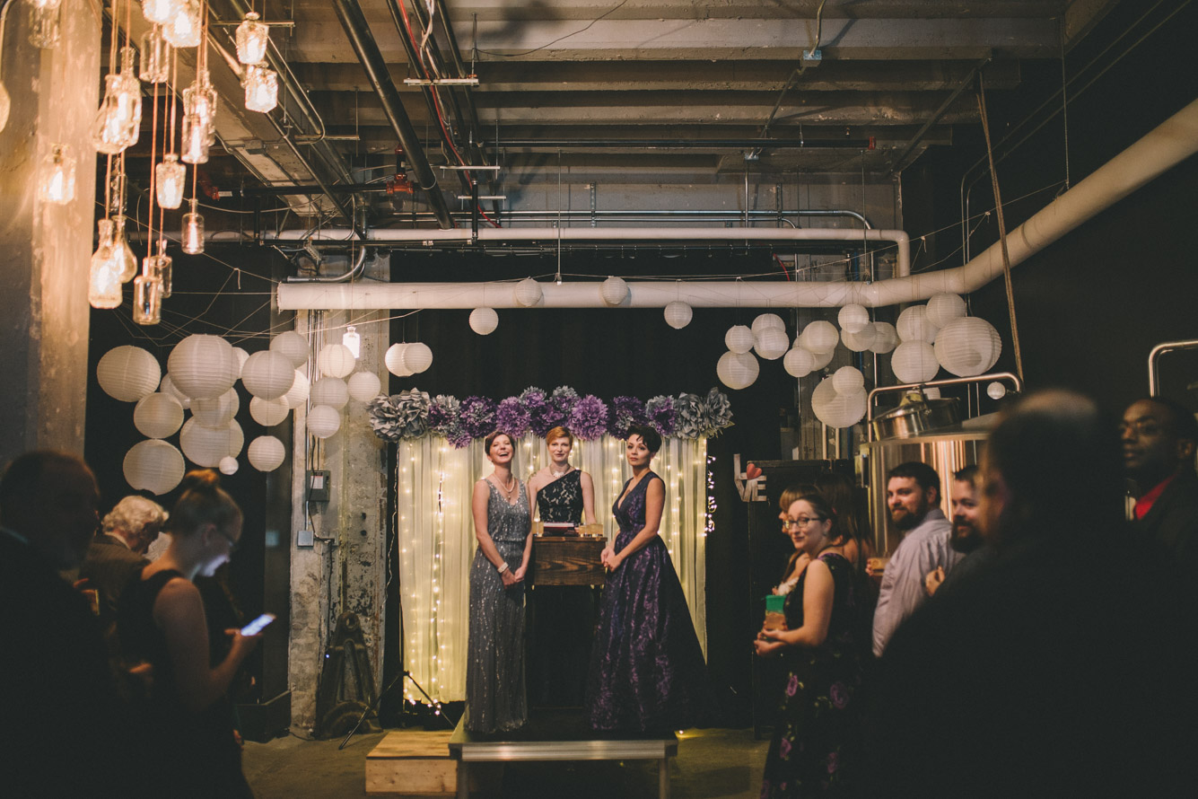 Barbara O Photography pop up distillery dc wedding2.jpg