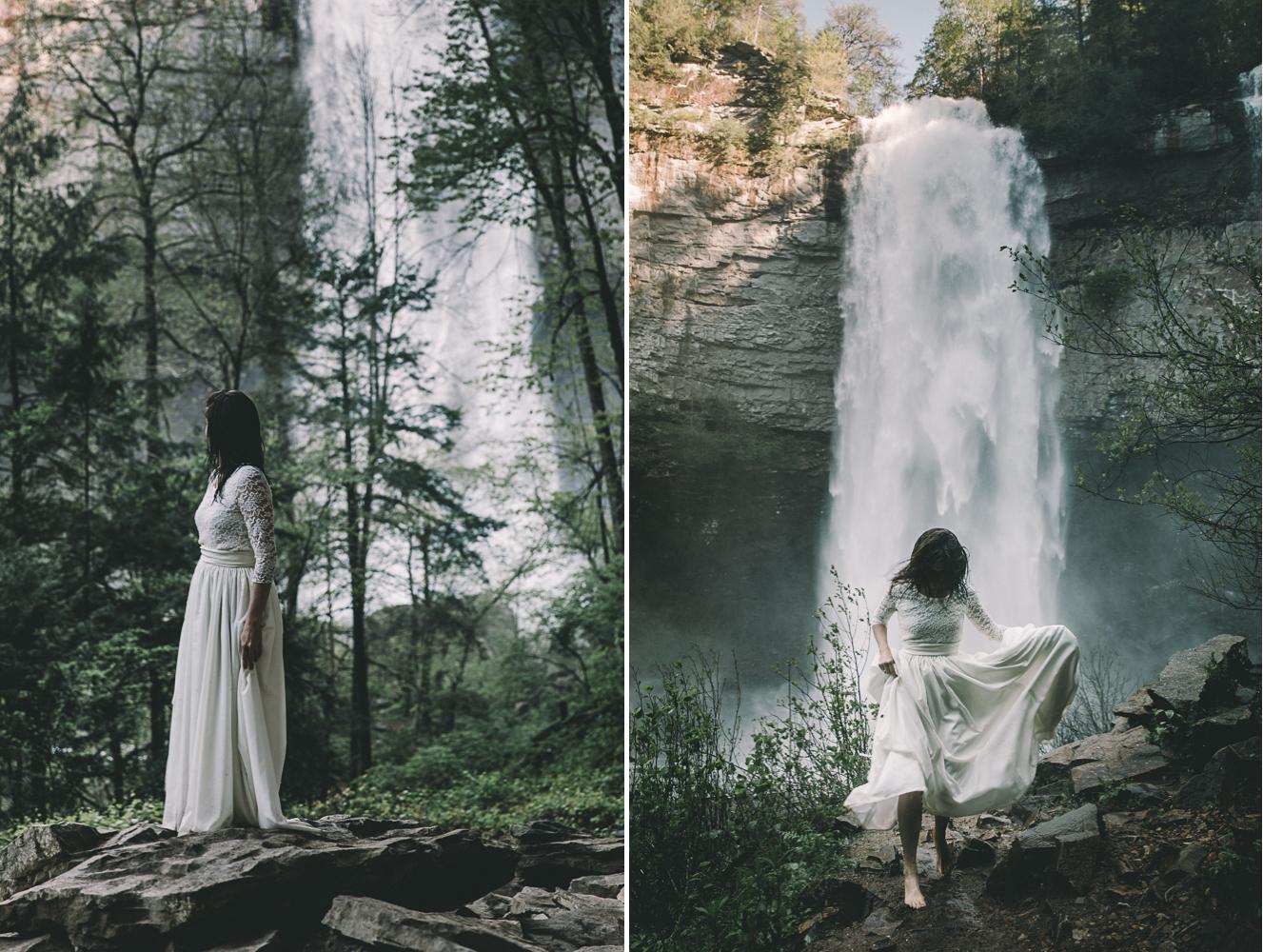 bride waterfall .jpg
