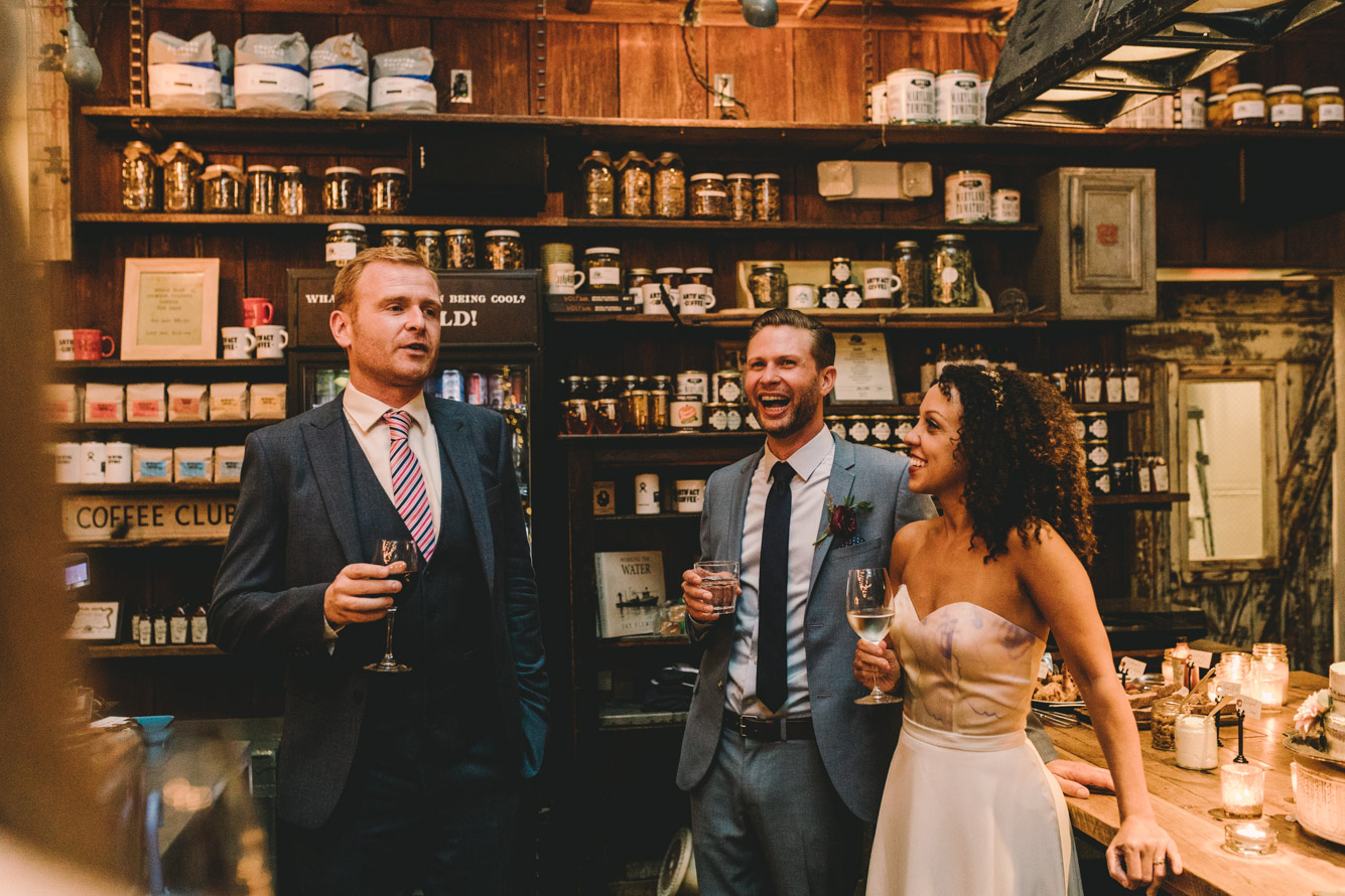 artifact coffee baltimore industrial dc nyc wedding photographer-42.jpg