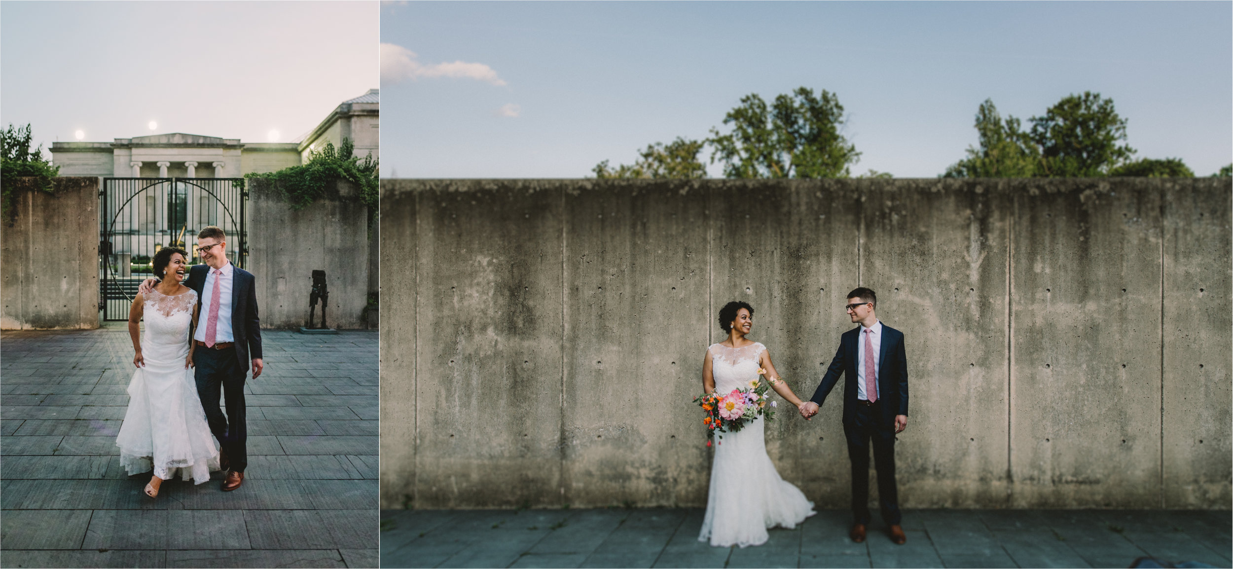 Washington DC Baltimore Gertrudes Wedding Photographer3.jpg