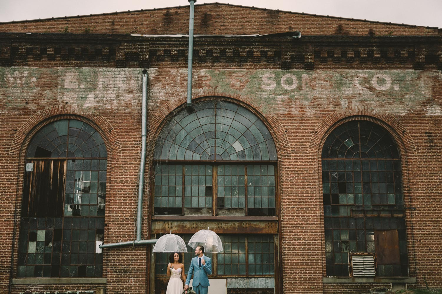 Washington DC Baltimore NYC industrial Wedding Photographer.jpg