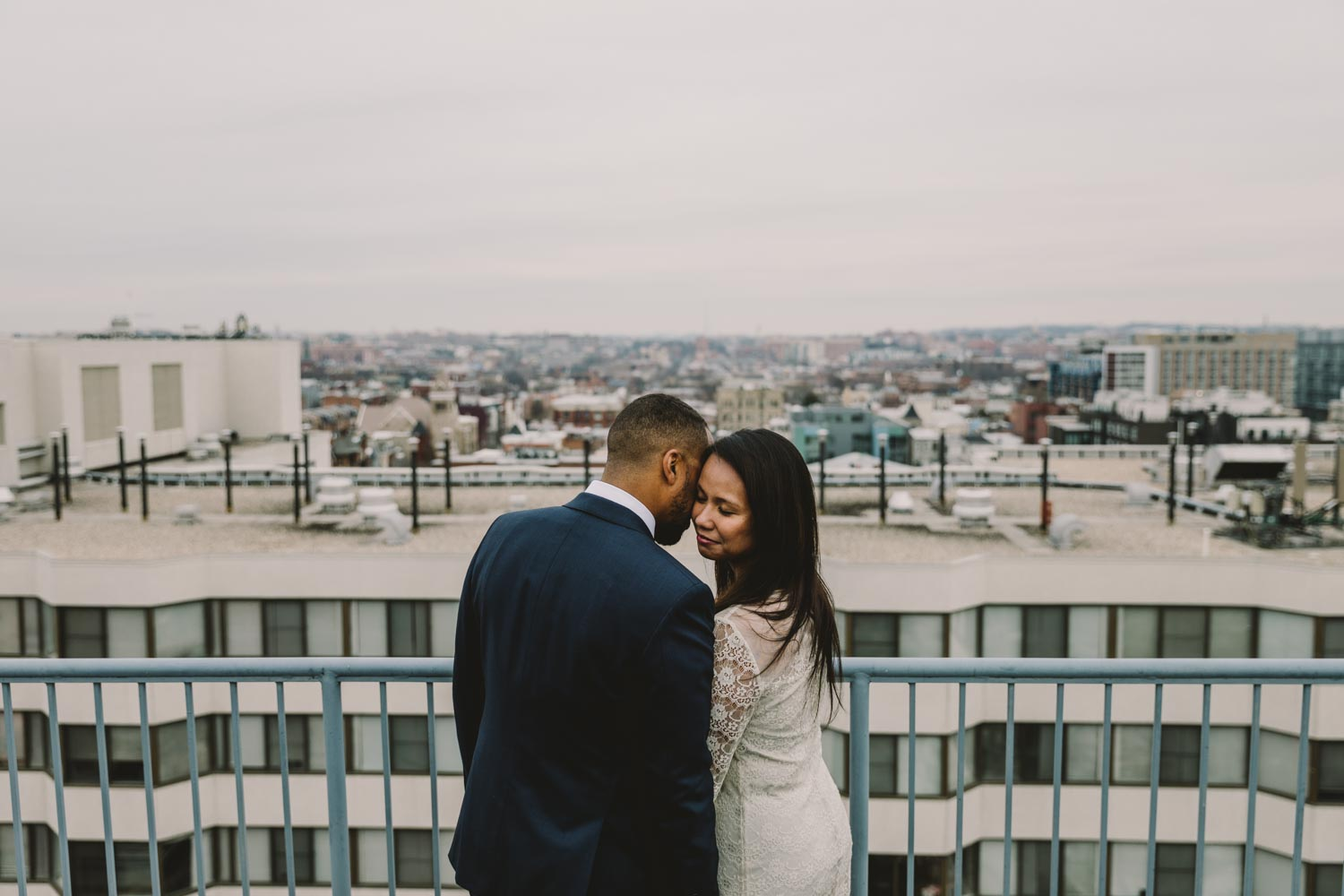 Washington DC Baltimore NYC rooftop Wedding Photographer.jpg