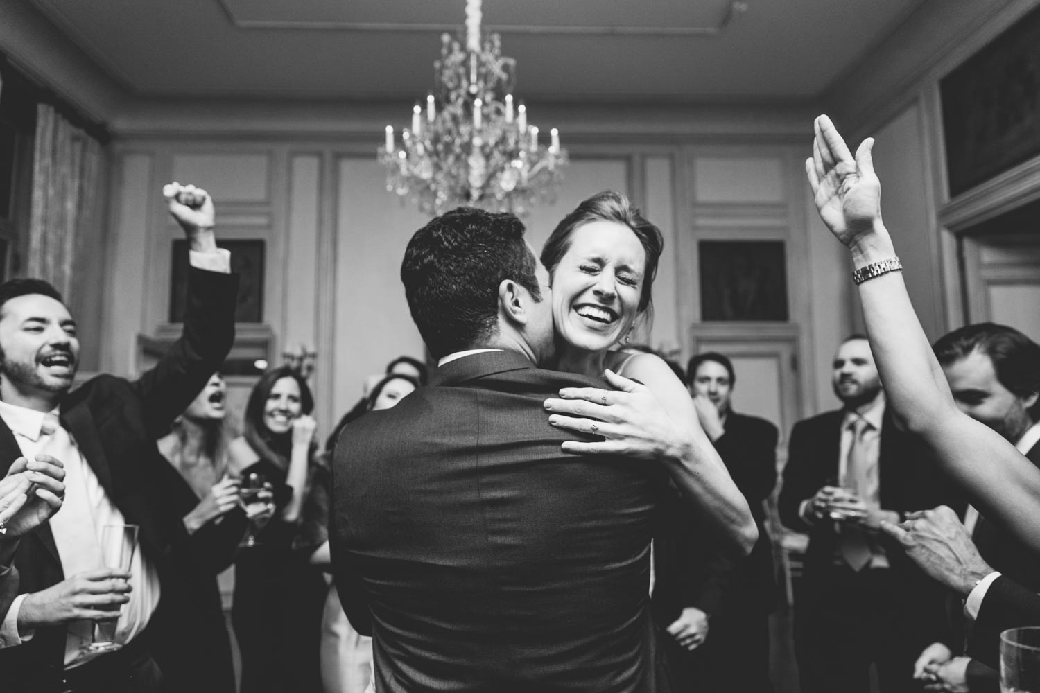 Washington DC Baltimore NYC Wedding Photographer22.jpg